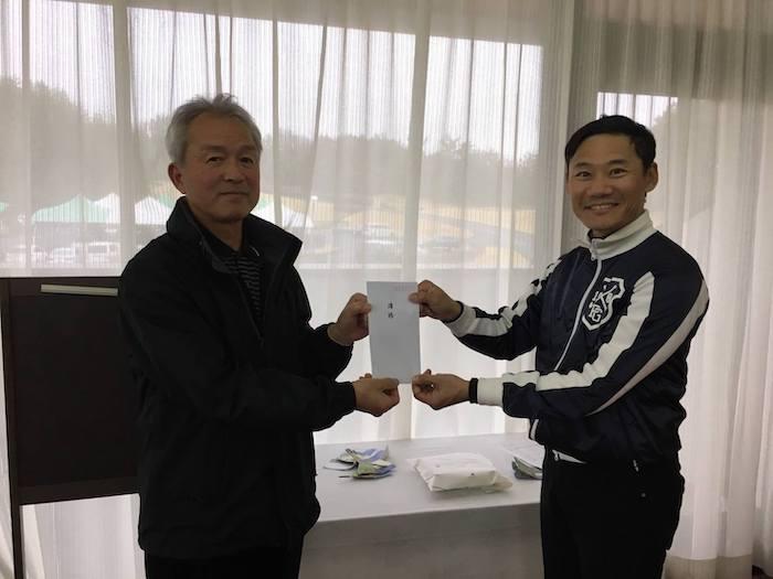 ヤマガタヤゴルフ部201903-002